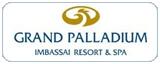 Grand Palladium