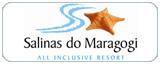 Salinas de Maragogi